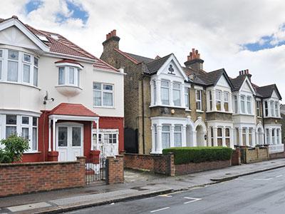 homebuyer-survey